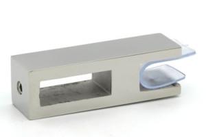 Коннектор 10х30 мм